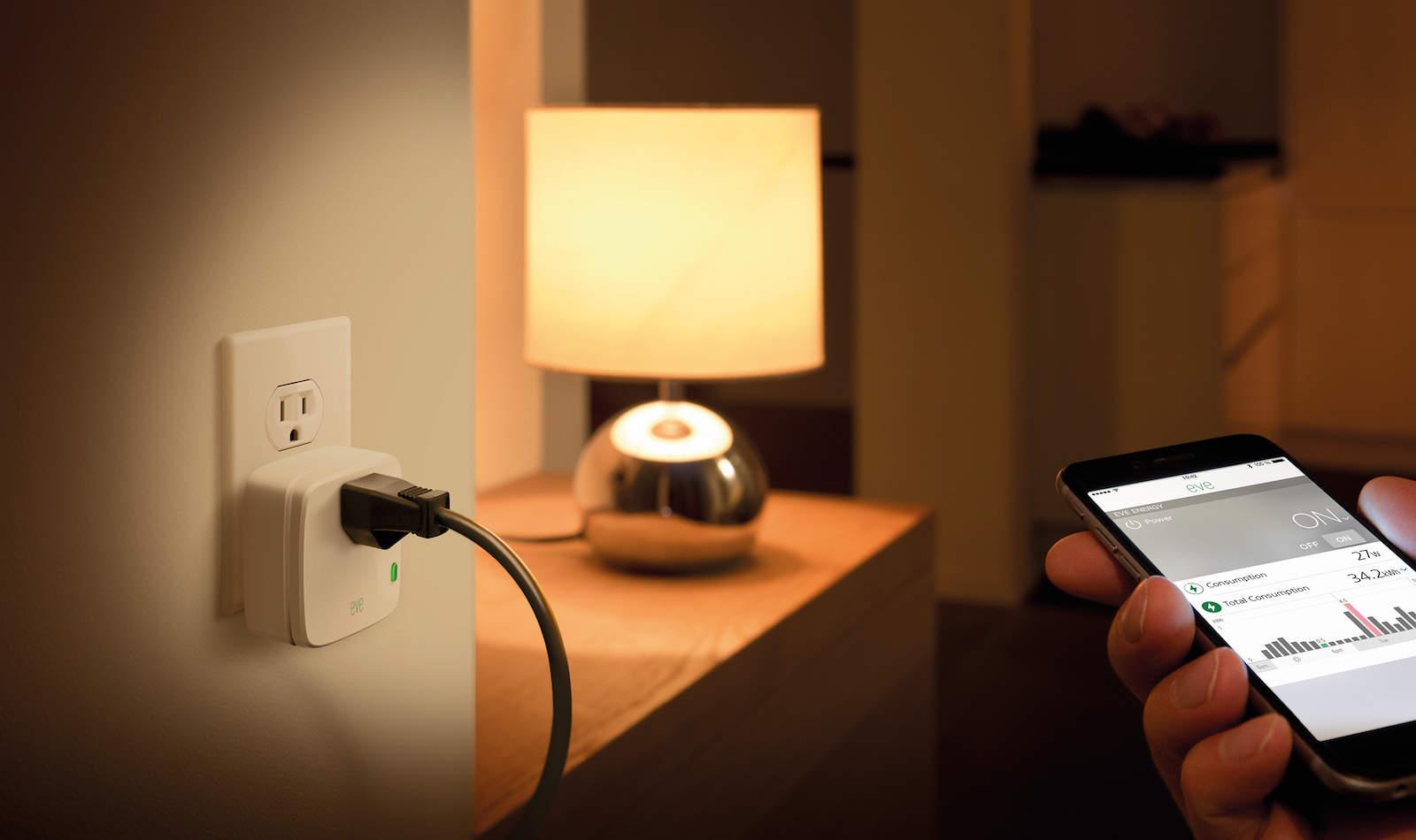 Как электричество упрощает и защищает нашу жизнь?