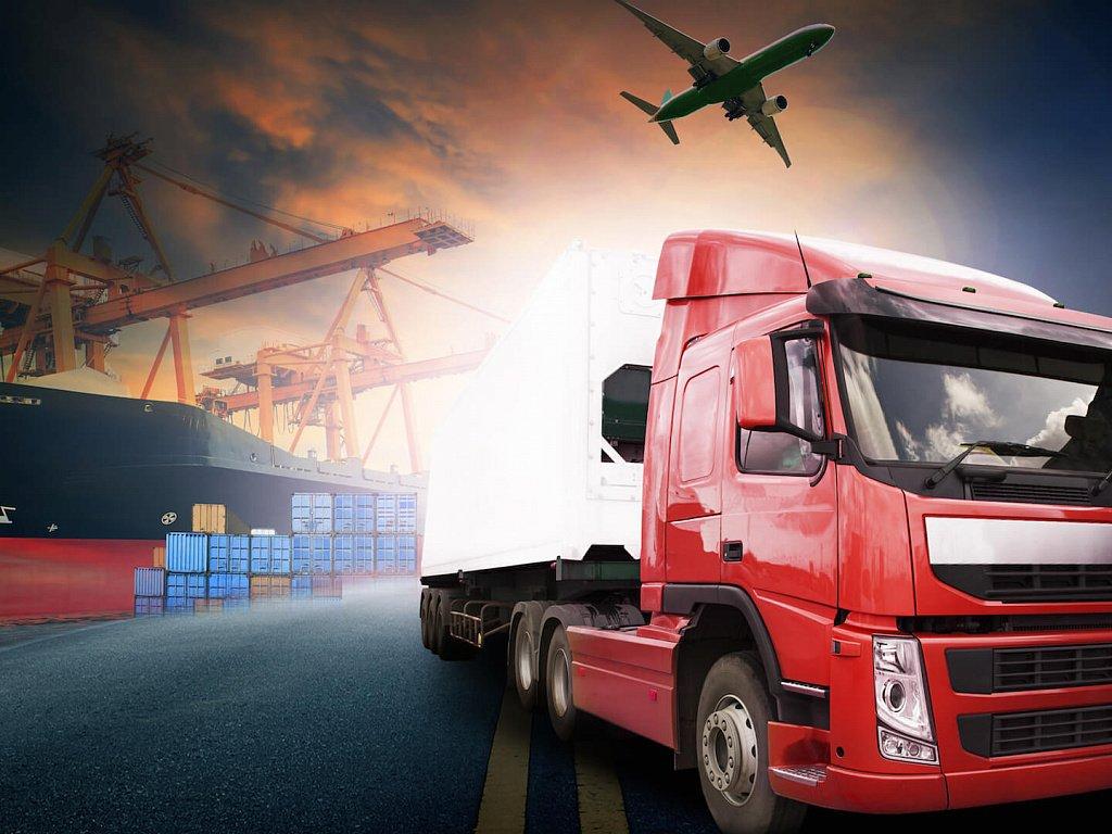 Какая транспортная компания заслуживает большего доверия?