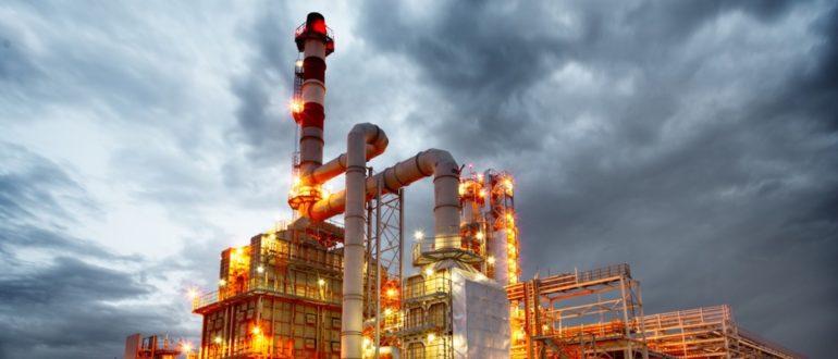 Какой будет наша жизнь без привычного топлива?