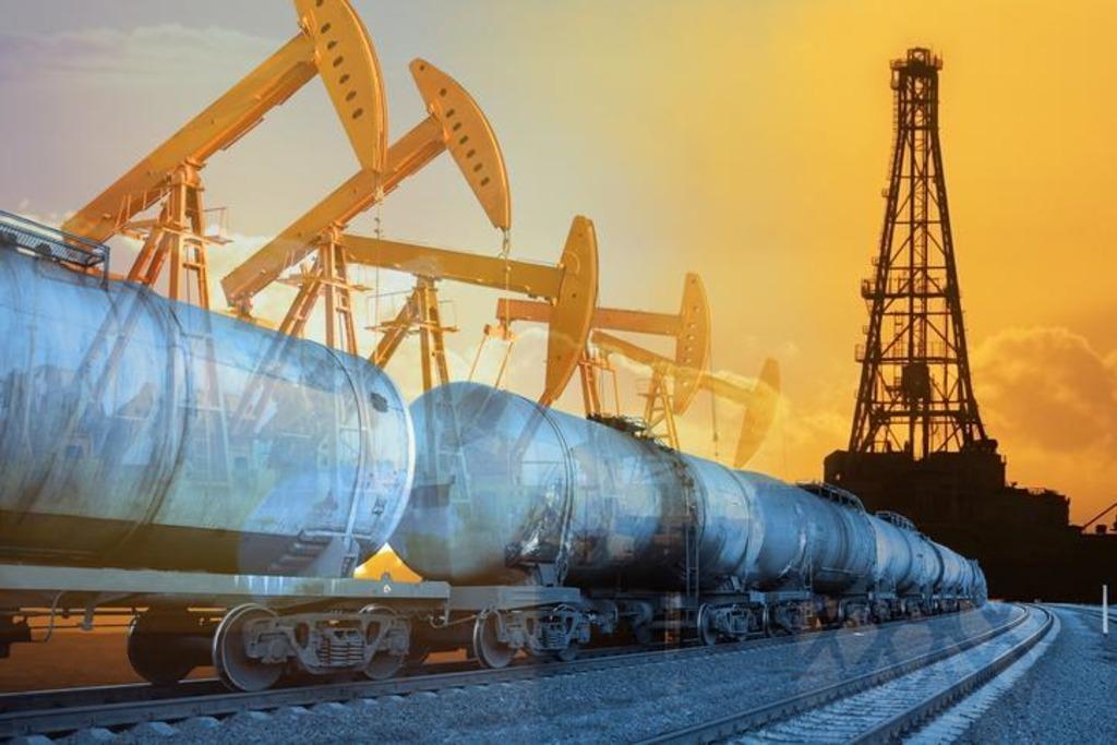 Энергетические ресурсы на страже мирового энергообеспечения