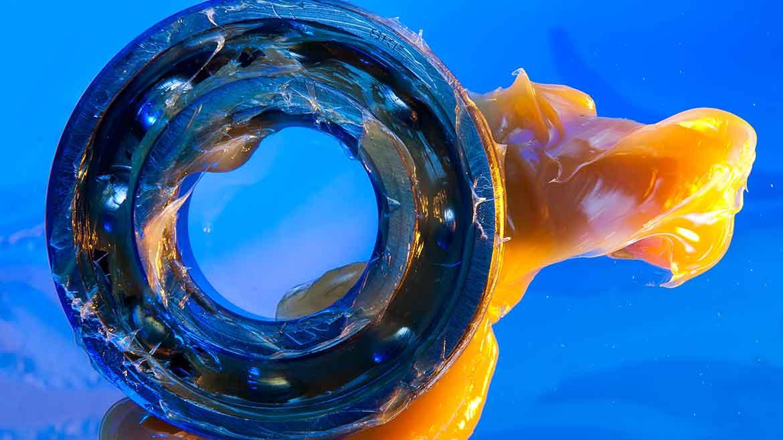 В чём секрет успеха инновационных пластичных смазок?