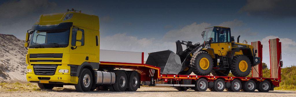 Как обеспечить полную безопасность при перевозке?