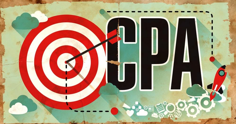 Как работает CPA сеть?