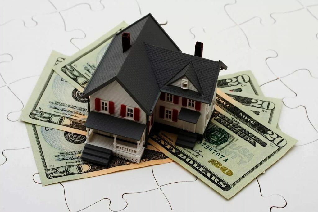 Как выгодно оформить кредит под залог недвижимого имущества