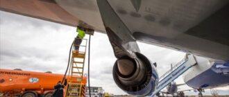 Кто обеспечивает аэропорты бесперебойным техническим обслуживанием?
