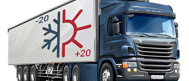 Lardi-Trans - надежный поставщик услуг, связанных с автомобильными грузоперевозками