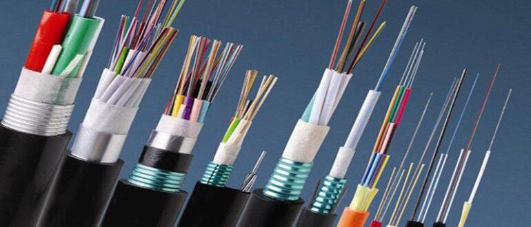 Как понять, какой кабель и где применять?