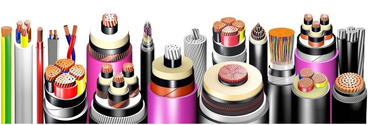 Основные критерии применимости кабельной продукции