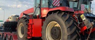 Как компания Белагро способствует развитию сельского хозяйства?