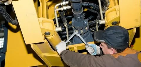 Регулярное обслуживания вашей техники – залог успеха и долголетия автомобилей