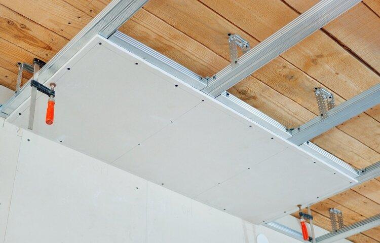 Что лучше выбрать для отделки внутренних стен вашего дома?