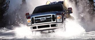Дизельный двигатель – какие проблемы могут ожидать автолюбителя?