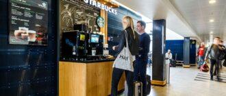 Что лучше: кофейня самообслуживания или профессиональный бариста?