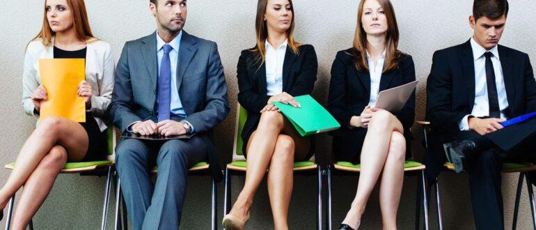 Стоит ли использовать кадровые агентства для найма сотрудников?