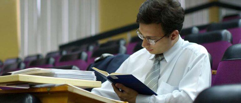 На что обратить особое внимание при написании кандидатской диссертации?